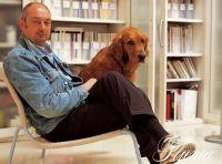 Пьеро Лиссони (родился в 1956 году)